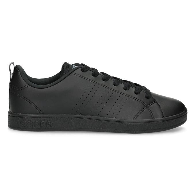 Damen-Sneakers adidas, Schwarz, 501-6300 - 19