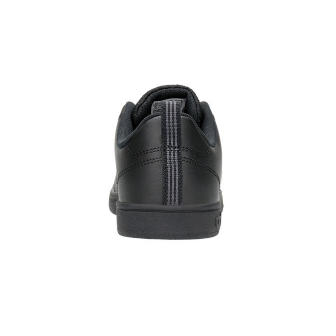 Legere Sneakers adidas, Schwarz, 401-6233 - 17
