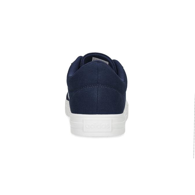 Legere Herren-Sneakers adidas, Blau, 889-9235 - 15