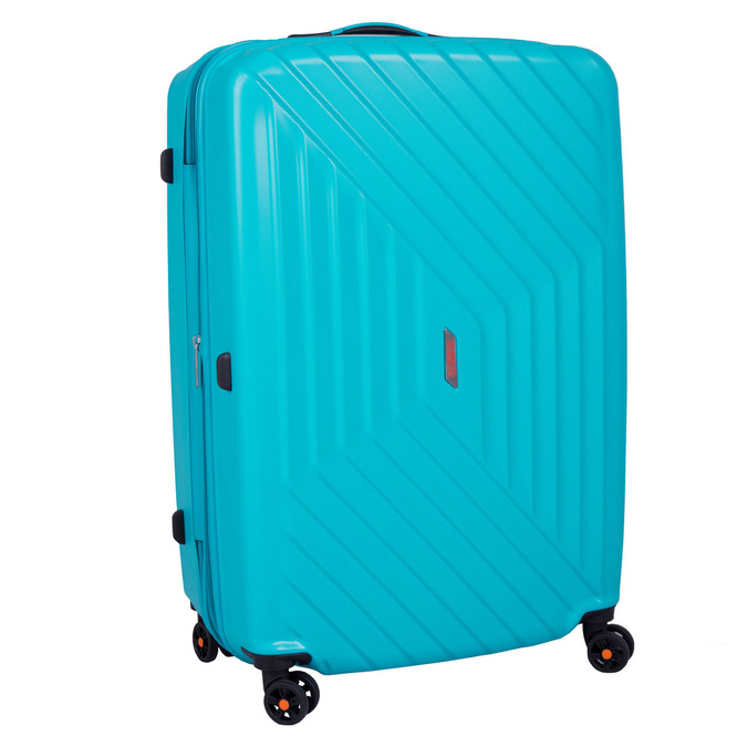 9609607 american-tourister, türkis, Blau, 960-9607 - 13