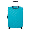 9609607 american-tourister, türkis, Blau, 960-9607 - 26