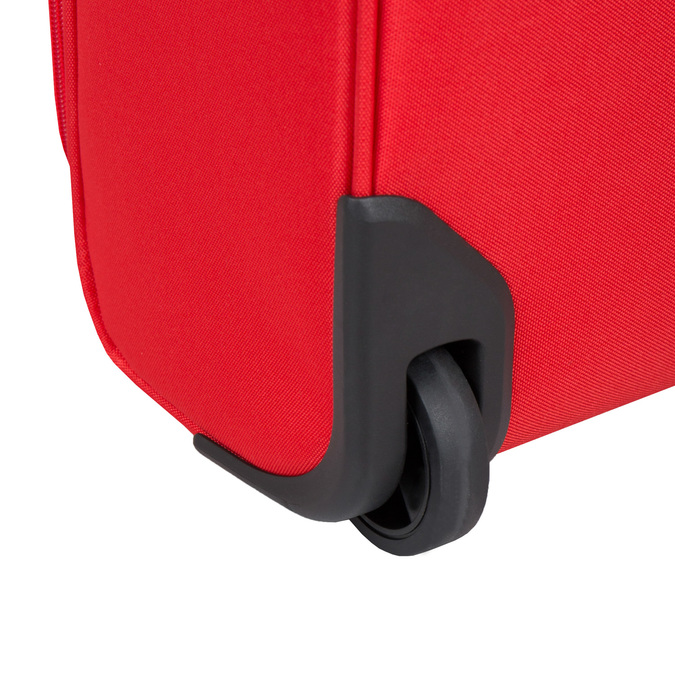 9695171 american-tourister, Rot, 969-5171 - 16