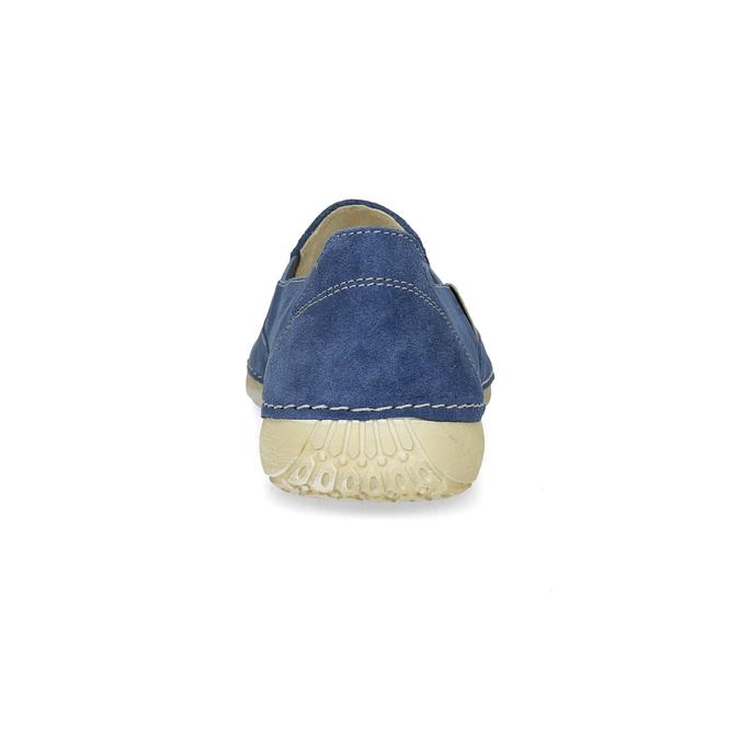 5369606 weinbrenner, Blau, 536-9606 - 15