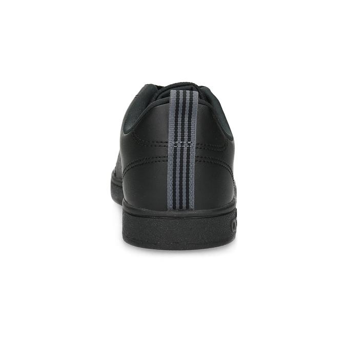 Damen-Sneakers adidas, Schwarz, 501-6300 - 15