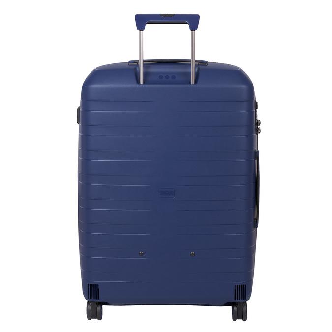 9609609 roncato, Blau, 960-9609 - 26