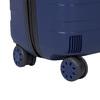 9609609 roncato, Blau, 960-9609 - 16