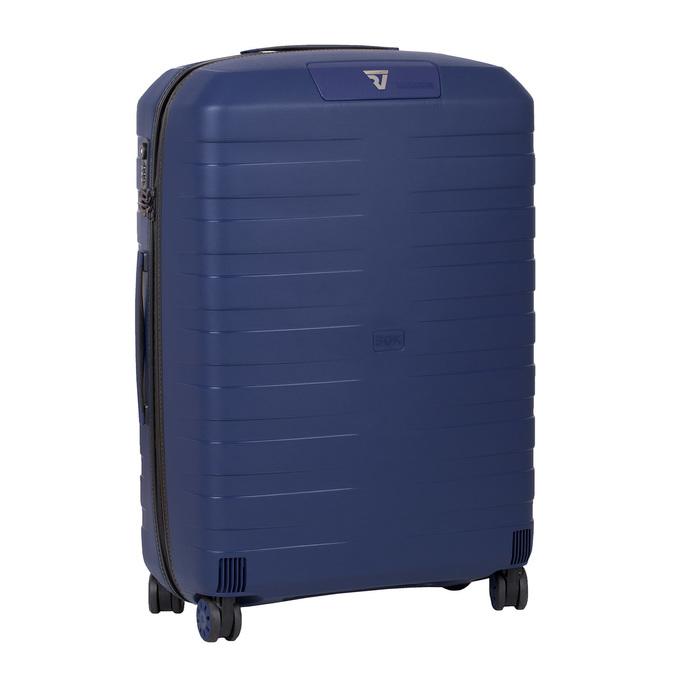 9609609 roncato, Blau, 960-9609 - 13